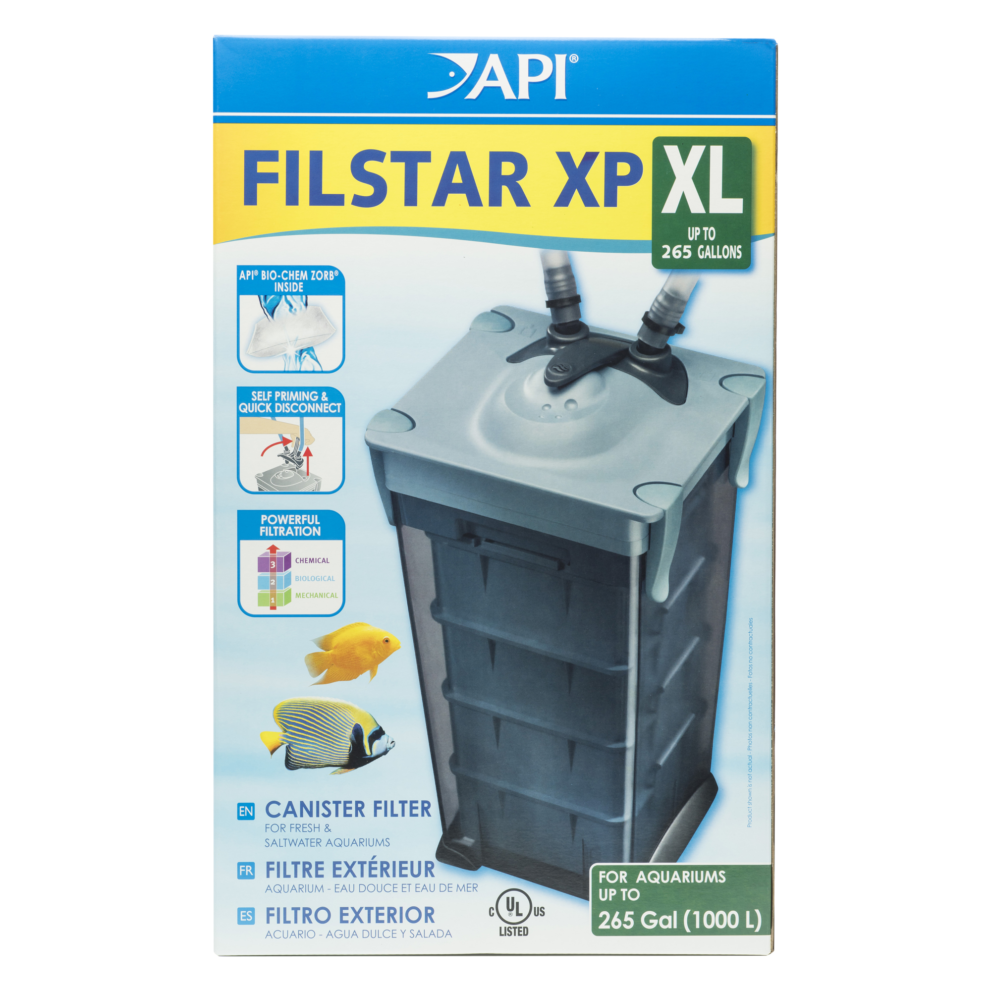 photo https://apifishcare.com/images/products-us/filstar-xp-filter/api-filstar-xp-filter-extra-large.jpg