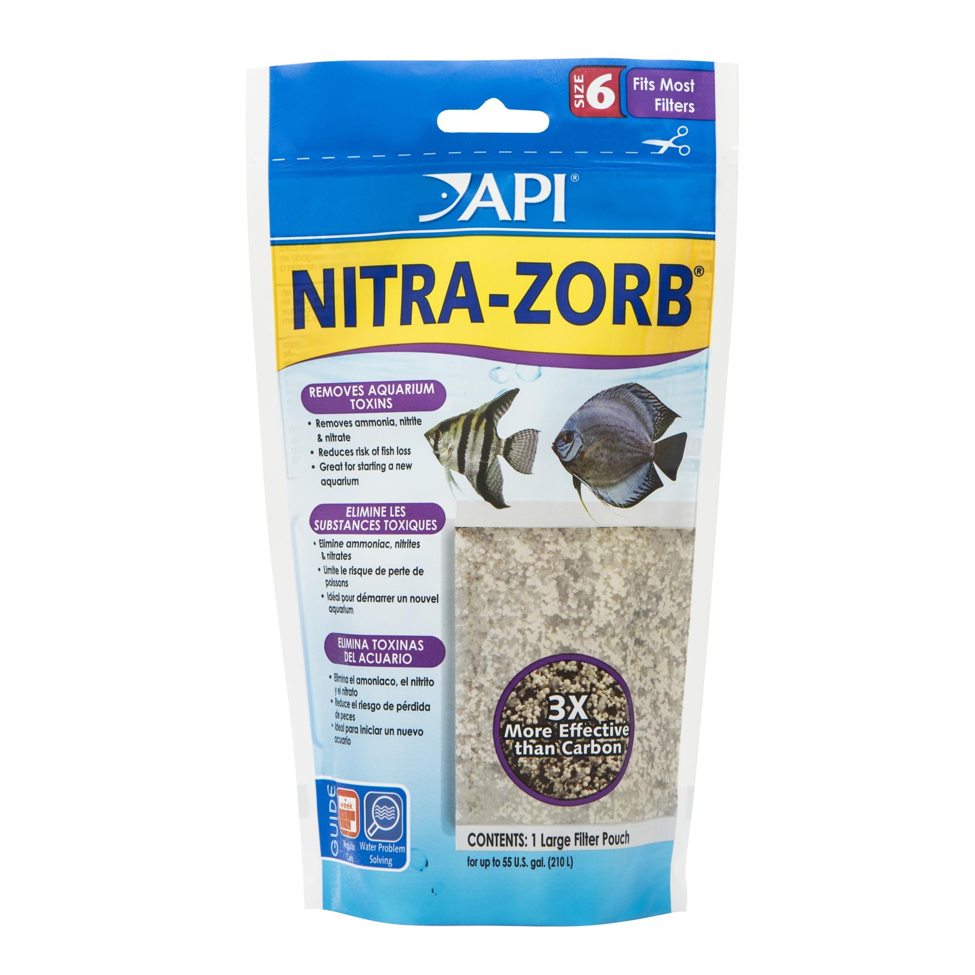 NITRA-ZORB™