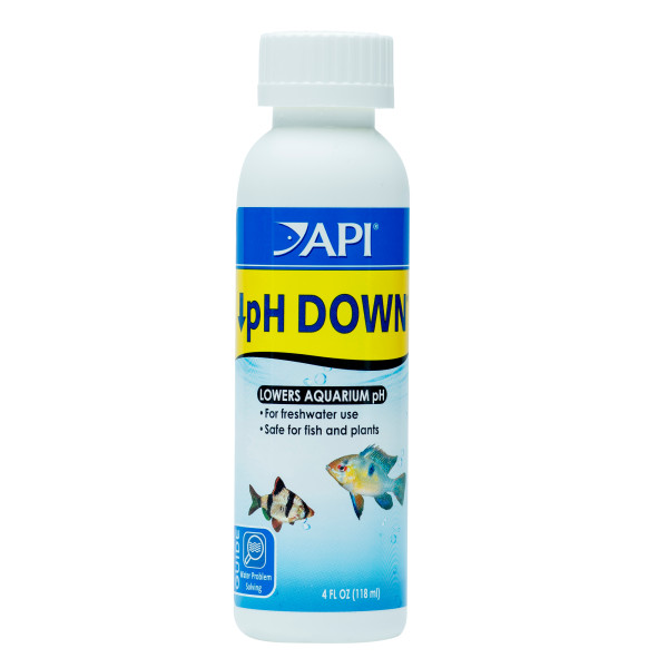 pH DOWN™