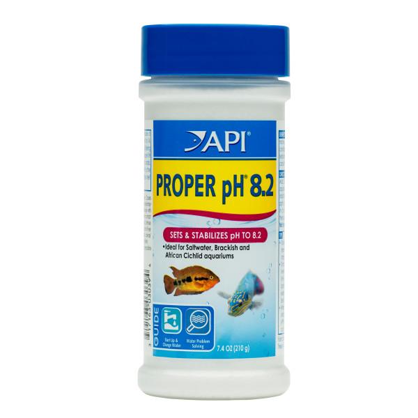 PROPER pH™ 8.2